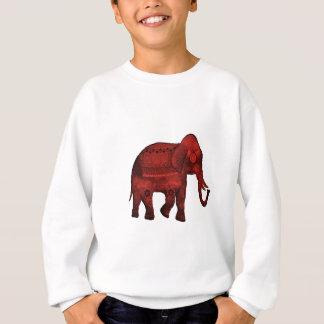 Spiritual Blessing Sweatshirt