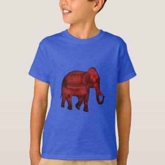 Spiritual Blessing T-Shirt