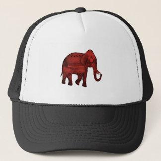 Spiritual Blessing Trucker Hat