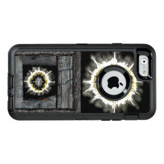 Spiritual Compass OtterBox iPhone 6/6s Case