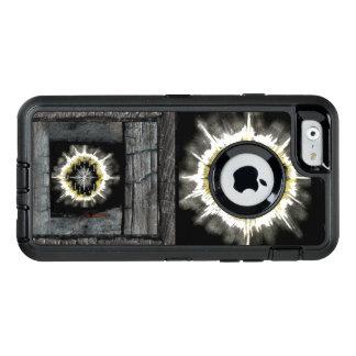 Spiritual Compass OtterBox iPhone 6/6s Case