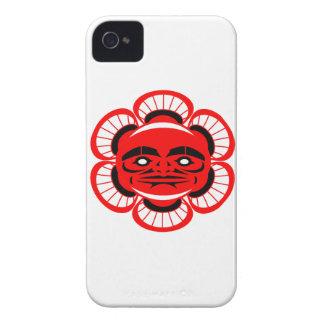 Spiritual Enlightenment Case-Mate iPhone 4 Case
