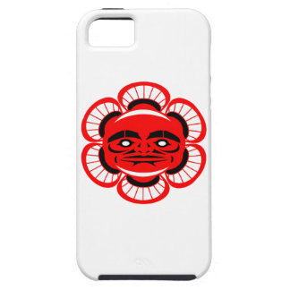 Spiritual Enlightenment iPhone 5 Cover