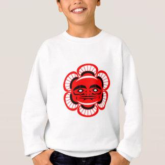 Spiritual Enlightenment Sweatshirt