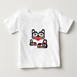 Spiritual Enlightment Baby T-Shirt