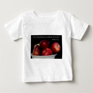 spiritual fruit baby T-Shirt
