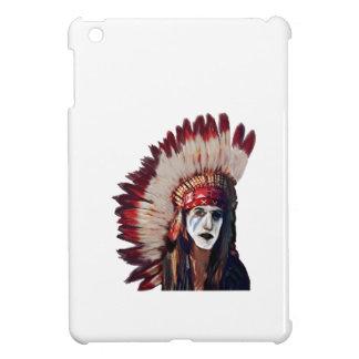 Spiritual Giving Case For The iPad Mini