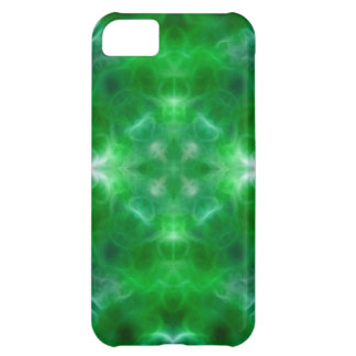 Spiritual growth and health iPhone 5C cases