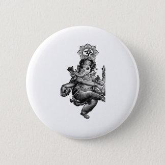 Spiritual Guidance 2 Inch Round Button