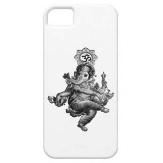 Spiritual Guidance Case For The iPhone 5