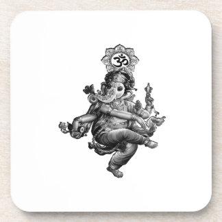 Spiritual Guidance Coaster