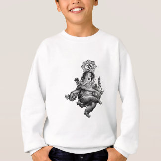 Spiritual Guidance Sweatshirt