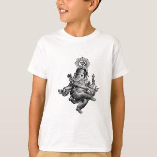 Spiritual Guidance T-Shirt