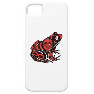 Spiritual Hoppiness Case For The iPhone 5