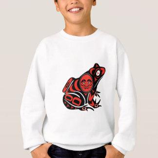 Spiritual Hoppiness Sweatshirt