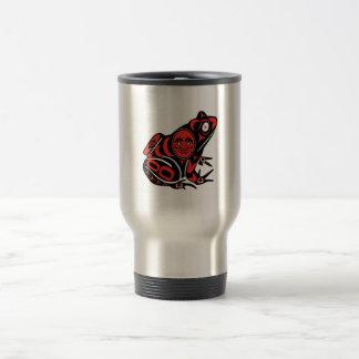 Spiritual Hoppiness Travel Mug