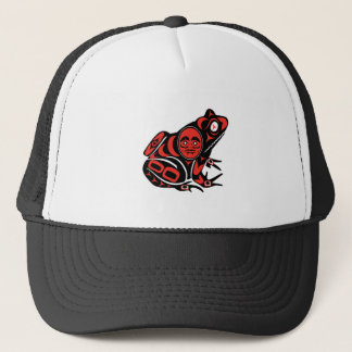 Spiritual Hoppiness Trucker Hat