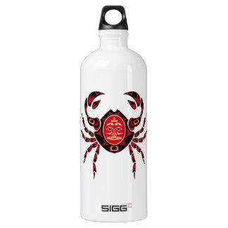 Spiritual Journey Water Bottle