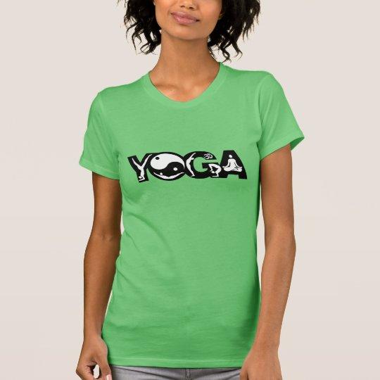 Spiritual, Meditation & Yoga Tshirt