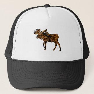 Spiritual Movement Trucker Hat