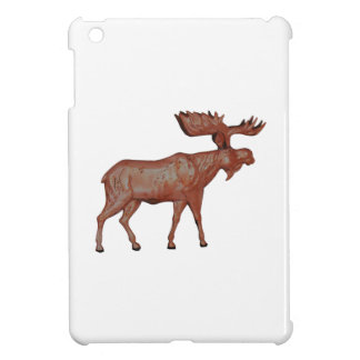 Spiritual Rising iPad Mini Case