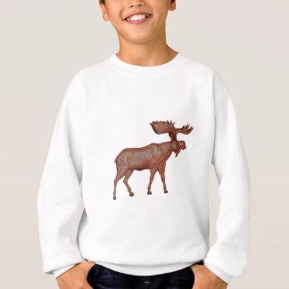 Spiritual Rising Sweatshirt