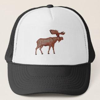 Spiritual Rising Trucker Hat