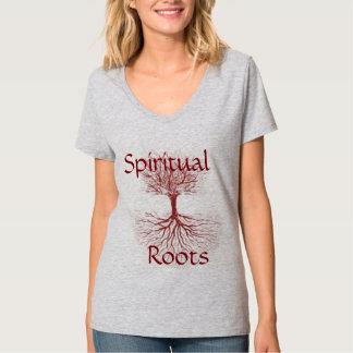 Spiritual Roots T-Shirt