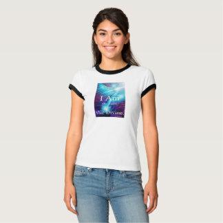 spiritual T-Shirt