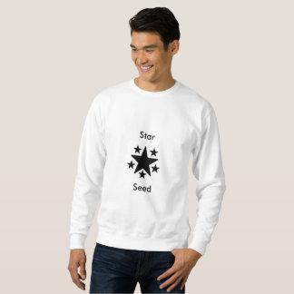 SpiritualMindDesigns Sweatshirt
