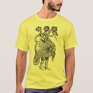 Spiritus Mercurialis T-Shirt