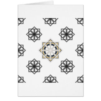 spirograph-multiple-shapes3-35 card