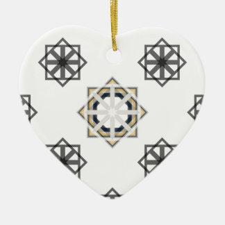 spirograph-multiple-shapes3-35 ceramic ornament