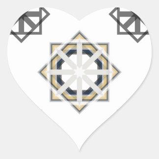 spirograph-multiple-shapes3-35 heart sticker