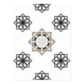 spirograph-multiple-shapes3-35 postcard