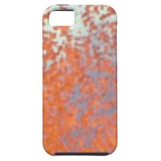 spit of lava case for the iPhone 5