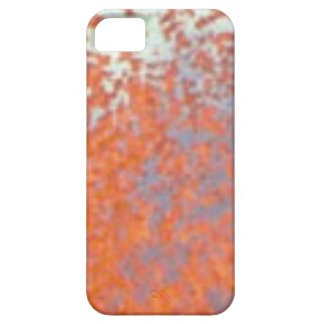 spit of lava iPhone 5 covers