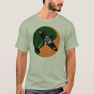 Spitfire Irish Aer T-Shirt