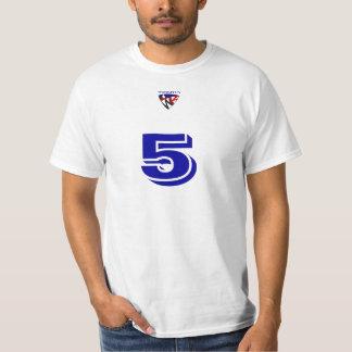 Spitfire V T-Shirt