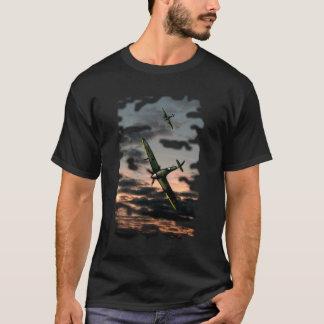 Spitfires!! T-Shirt