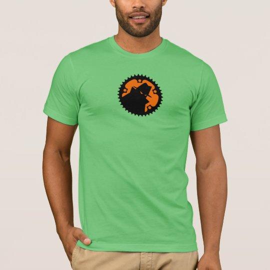 SpiTriClub T-Shirt