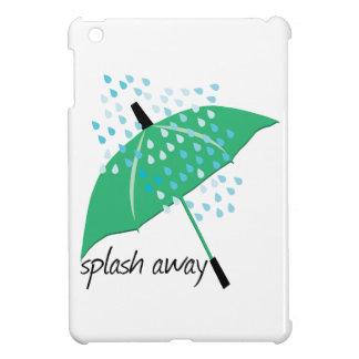Splash Away iPad Mini Covers