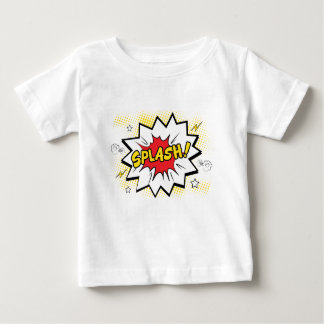 splash baby T-Shirt