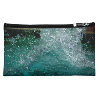 Splash Cosmetic Bag