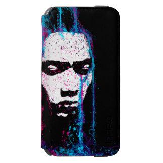 Splash Incipio Watson™ iPhone 6 Wallet Case
