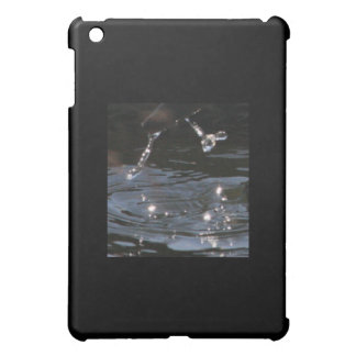 Splash iPad Mini Cover
