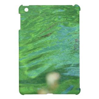 Splash iPad Mini Covers
