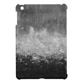 Splash Cover For The iPad Mini