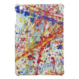 Splash no.1 iPad mini covers