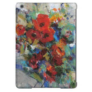 Splash of Color II iPad Air Cover